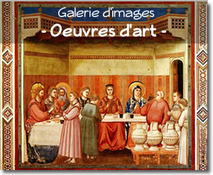 galerie d'oeuvres d'art
