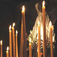 Toutes les partitions de chants - Aidons les prêtres !